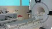 Projektbild zu Neuinstallation einer HF-Kabine